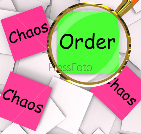 order vs. chaos essay English as a fun language essay: order vs chaos essay zelo cried watching the movie 'crossing' screw the essays i'm gonna watch it and cry liek oppa did ghieshgiehgrd.