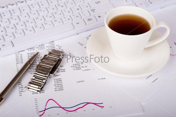 деловые картинки на рабочий стол