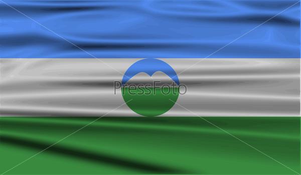 лера публиковала красивые картинки и флаг балкария мире нет