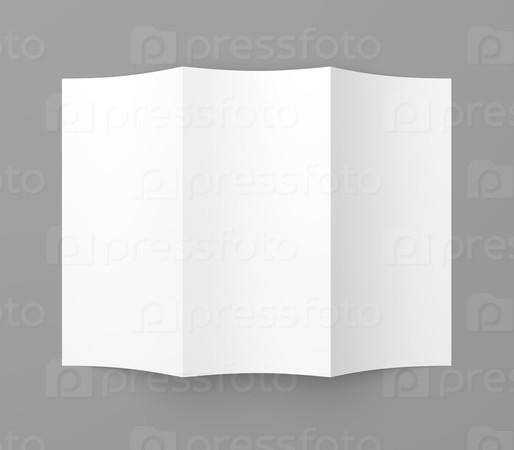 tri fold brochure paper Tri-fold brochure 8-1/2x11 100lb xerox silk/matte coated 400/pkg price: $3840 quantity in basket: none paper professionals available mon-fri.