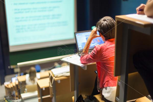 teacher induction dissertation