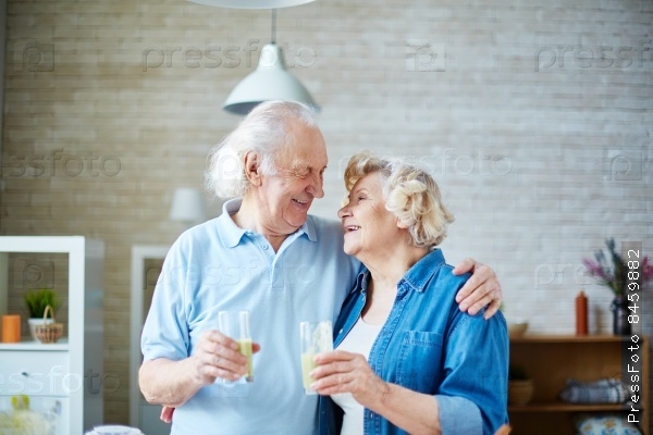 Most Rated Seniors Online Dating Services In Kansas