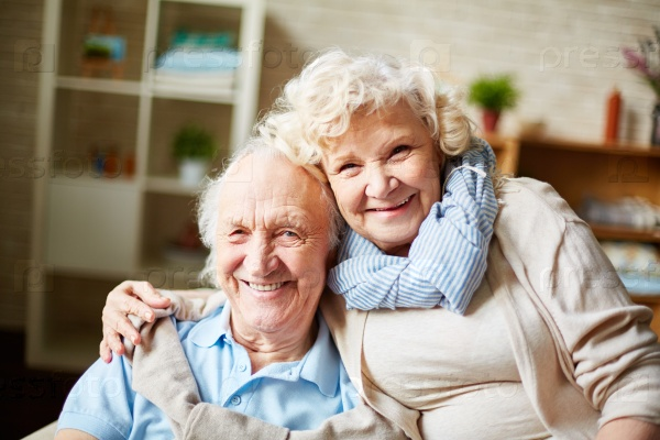 Online Dating Service For Women Over 60