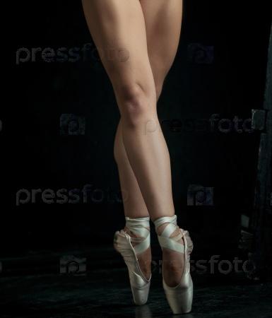 nogi-molodih-foto