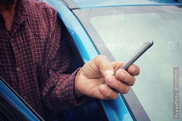 найти мобильный телефон интернет