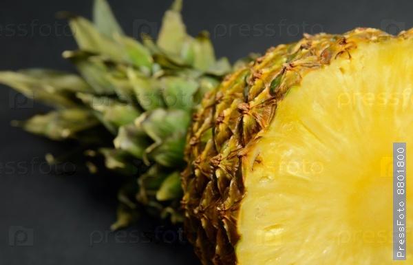 sperma-so-vkusom-ananasa