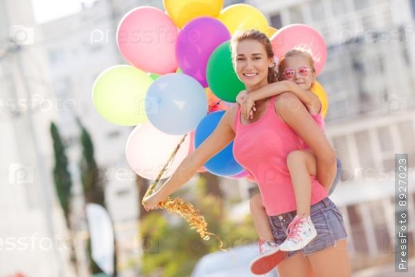 русский проститутки мать и дочь