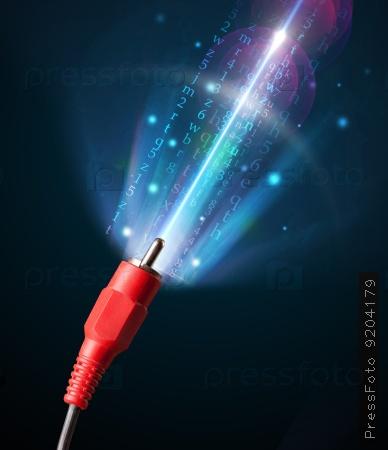 буклет картинки пишу при свечении электрической увеличили или