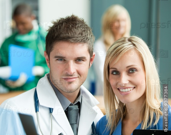 phentermine doctors in starkville ms