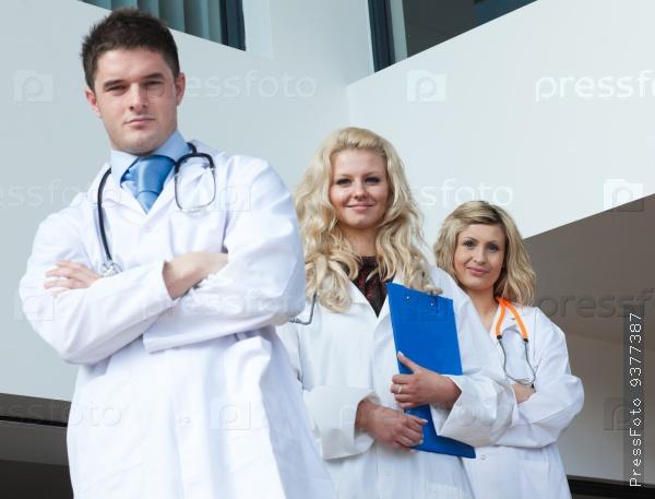 phentermine doctors in miami