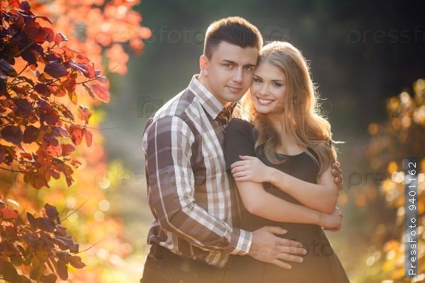 Фото кавказских семейных пар фото 337-519