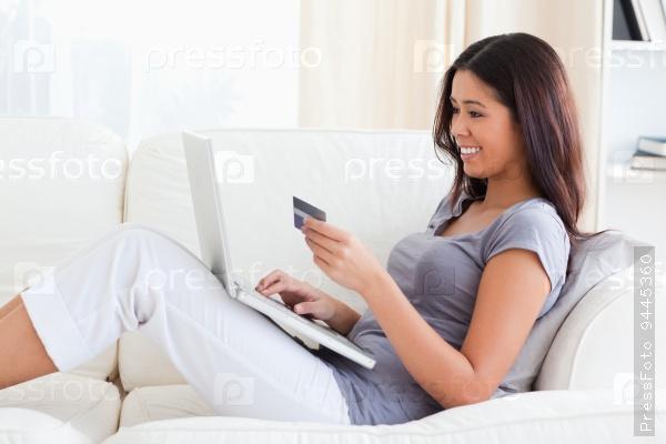 Fat black anal free movies