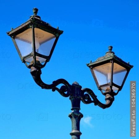 light europe in the sky of     greece  lantern and  illuminatio