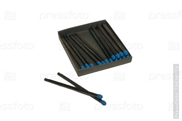 Black matches_1
