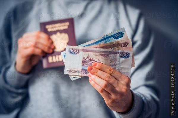 Фотография паспорт размер беларусь