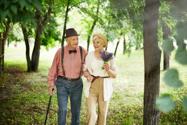 Похотливые старые люди фото 788-166
