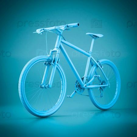 Велосипед двухколёсный Velolider RUSH ARMY 16
