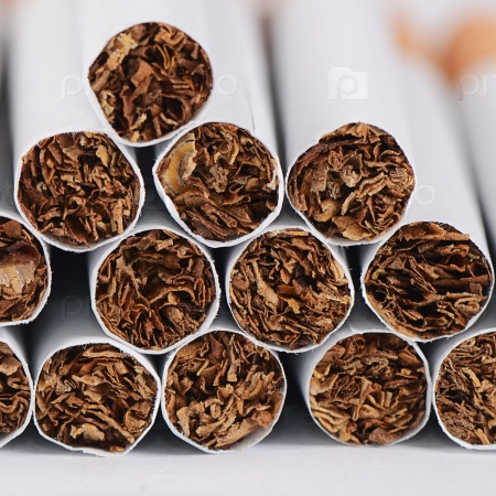 an introduction to the historical background of tobacco and cigarettes Introduction: the chiapas gift, or the indians' revenge 1492-10-12: columbus discovers tobacco certain dried leaves are received as gifts, and thrown away on.