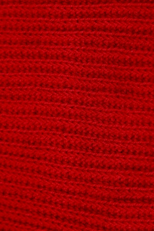 Вязаная текстура