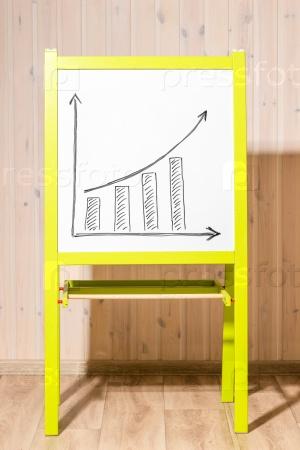 Диаграмма развития