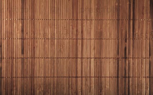 Бамбука текстура