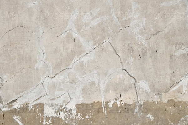 Штукатурка стен фон