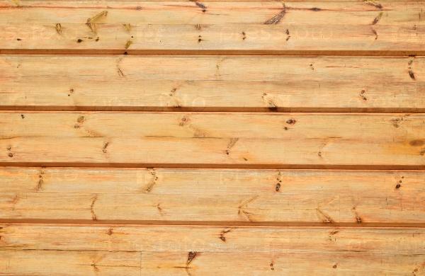 Неокрашенные деревянные стены текстура