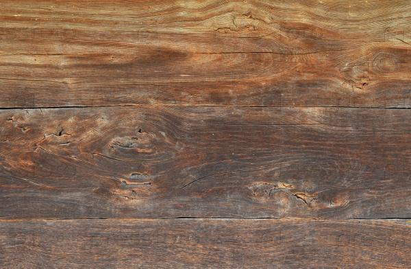 Старинные деревянные текстуры