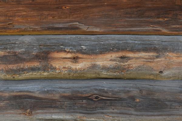 Фон старые деревянные текстуры