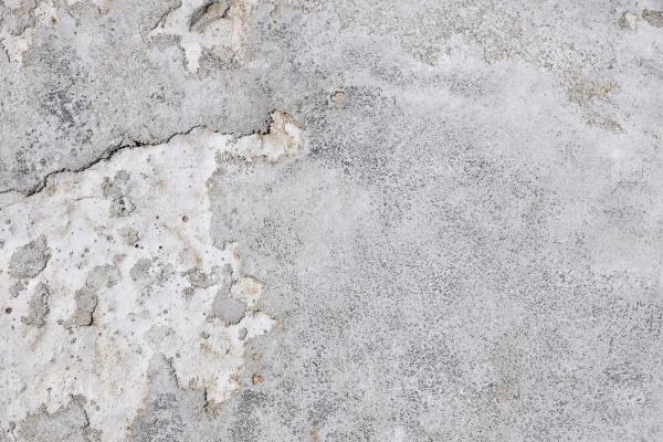 Фон бетонной стены
