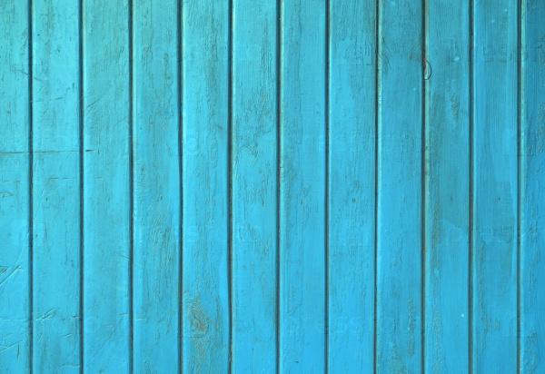 Окрашенные деревянные планки фон