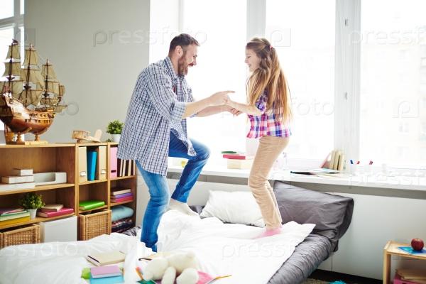 Танцевать вместе