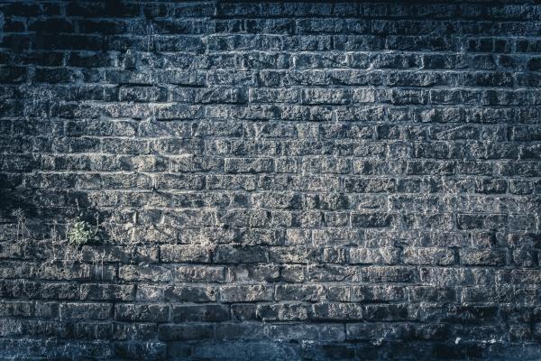Кирпичные стены фон