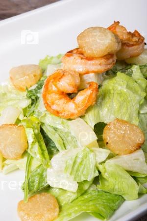 Холодные закуски салаты фото рецепты