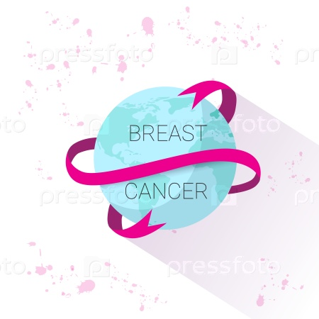 breast cancer introduction Breast pain is commonly due to benign conditions and is not usually the first symptom of breast cancer mammography is especially valuable as an early detection tool because it can identify breast cancer at an early stage before physical symptoms develop.