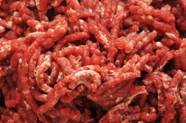 Raw meat  Wikipedia