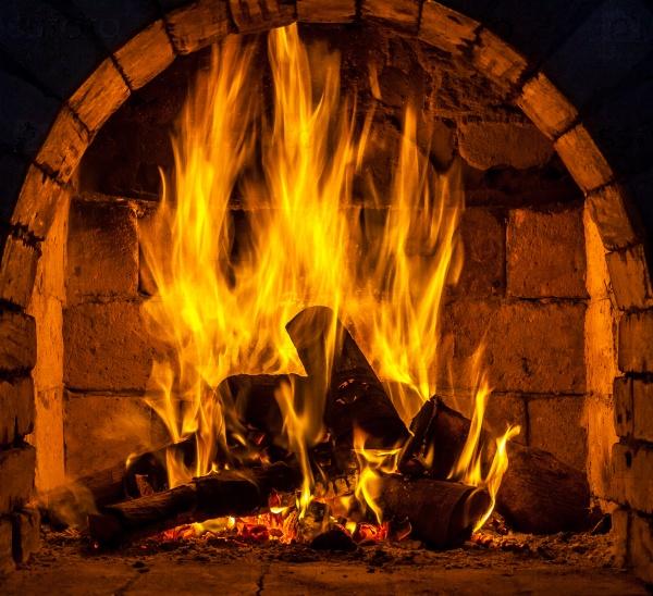 Картинки первым, картинки огонь свеча печь дым для дошкольников
