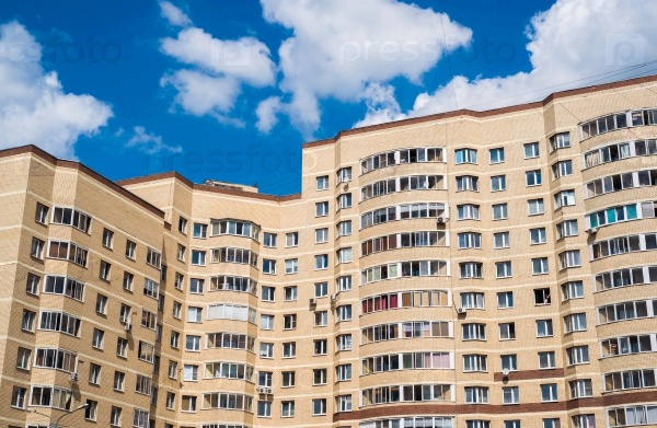 этой самые дешевые квартиры в ноаой москве смотрели когда-то мультики