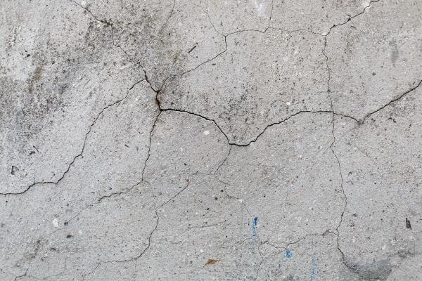 Текстура треснувшего бетона куплю бетон в астрахани