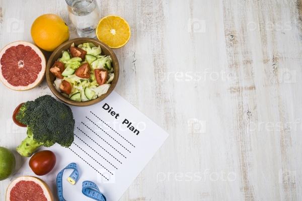 диетическое питание купить украина