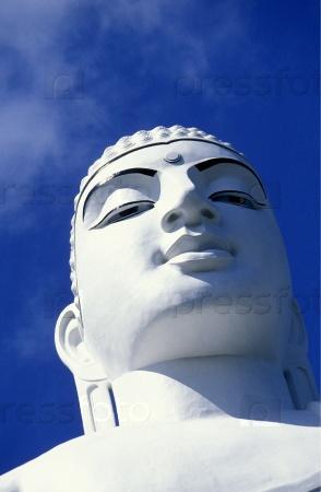 Шри-Ланка, Будда