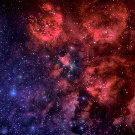 Какие бывают галактики Классификация галактик  Сто