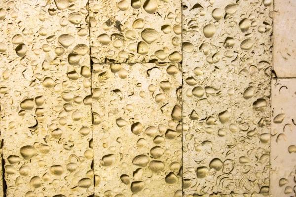 Натуральный камень текстура