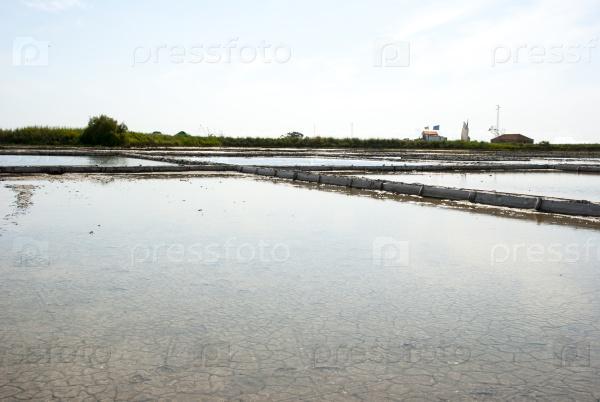 Ферма, Португалия
