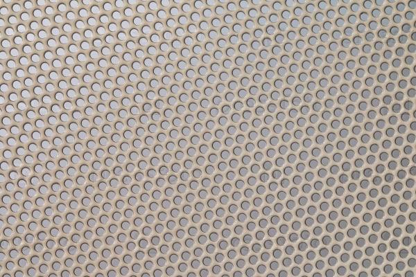 Серая металлическая сетка текстура
