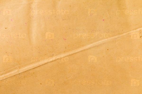 Ткань текстуры. Старая обложка книги