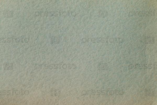 Старые текстуры бумаги