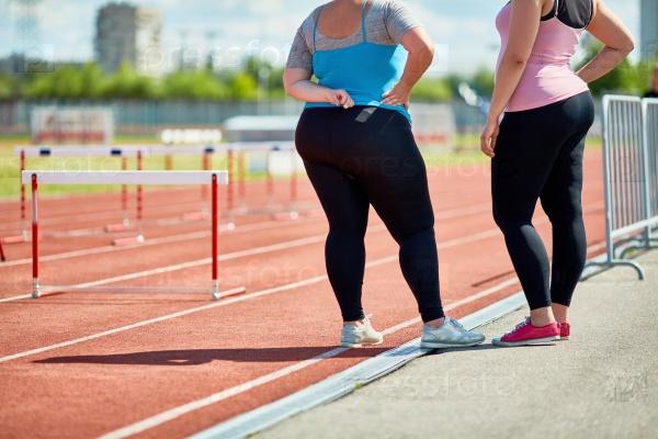 Как Сбросить Лишний Вес Бег. Как похудеть с помощью беговых тренировок?
