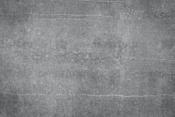 Шероховатая текстура бетона что теплее керамзитобетон или бетон