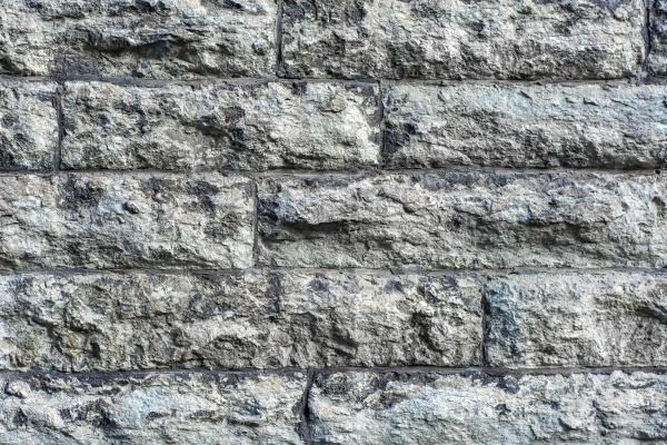 Кирпичная стена